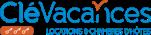 logo-clevacances-3cles
