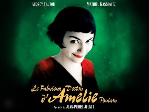 Du 8 au 12 juin: Le 30e festival du film de Cabourg célébrera 'Amélie Poulain' et 'Un homme et unefemme'