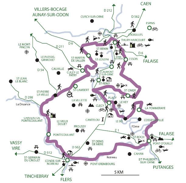 carte suisse grande