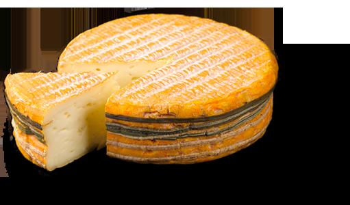 La foire aux fromages à Livarot les 6 & 7Août